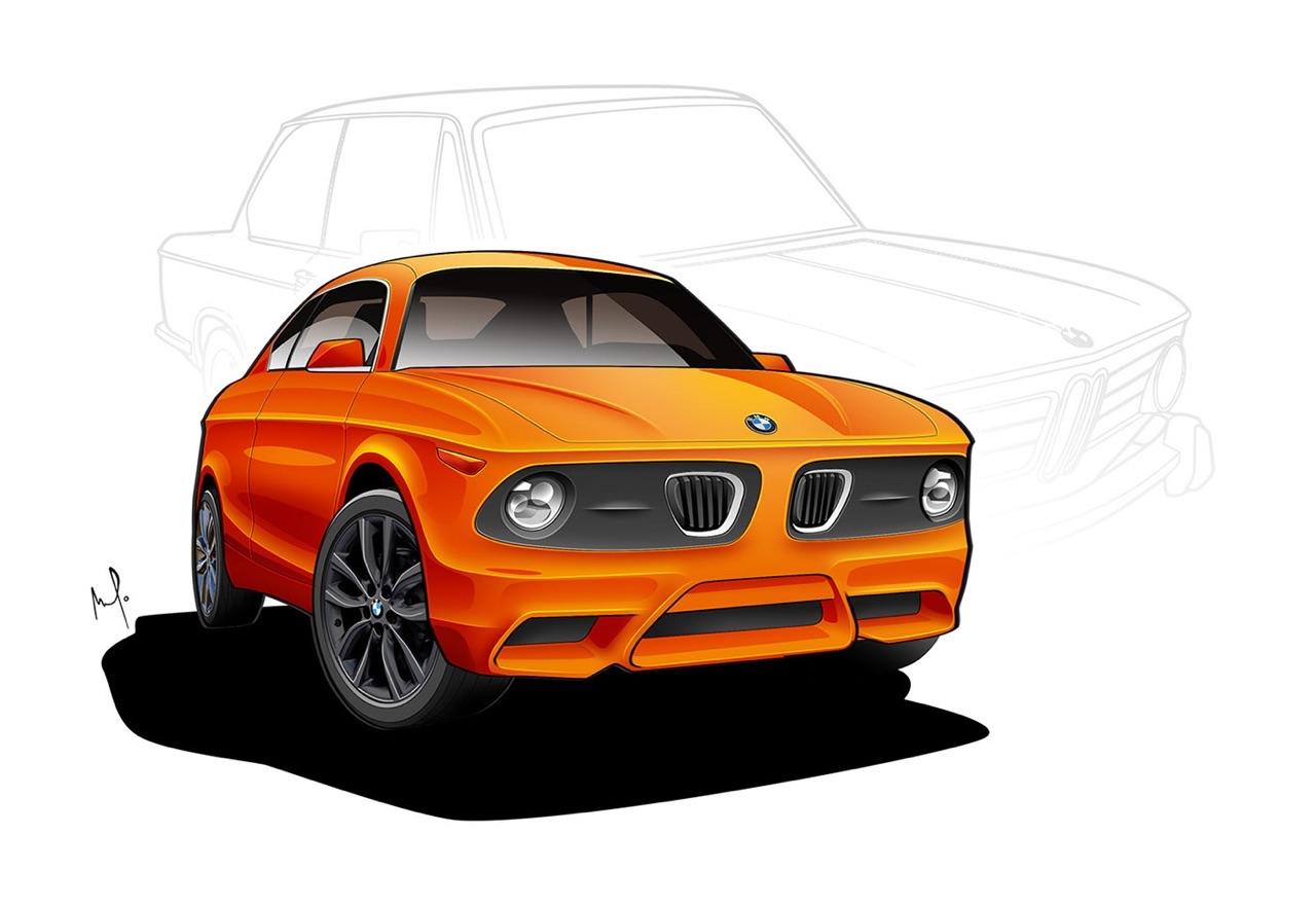 Revival Cars - Signé Amaury de Rodellec... Hier, c'est demain ! 9