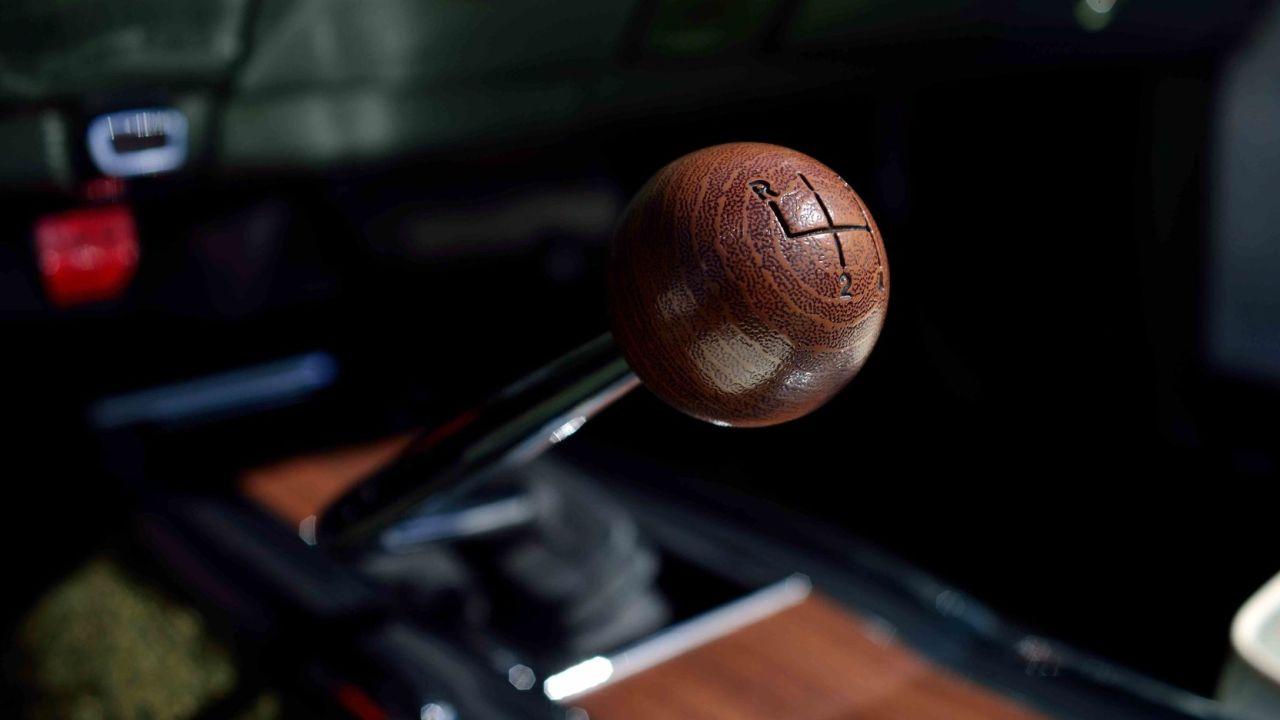 Dodge Coronet R/T Hemi Convertible de 1969... Poke-Ball Go !! 37