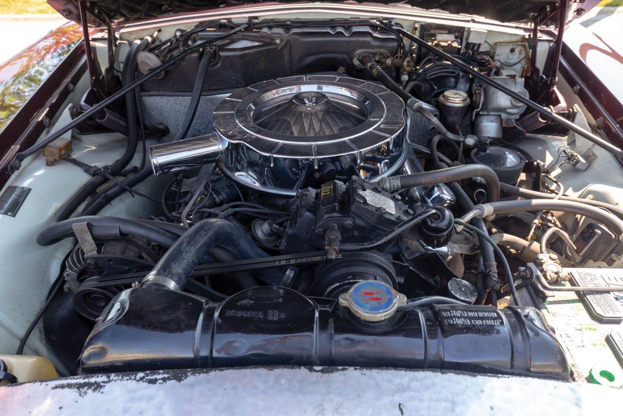 Duesenberg Model D 1966... Ou pas ! 3