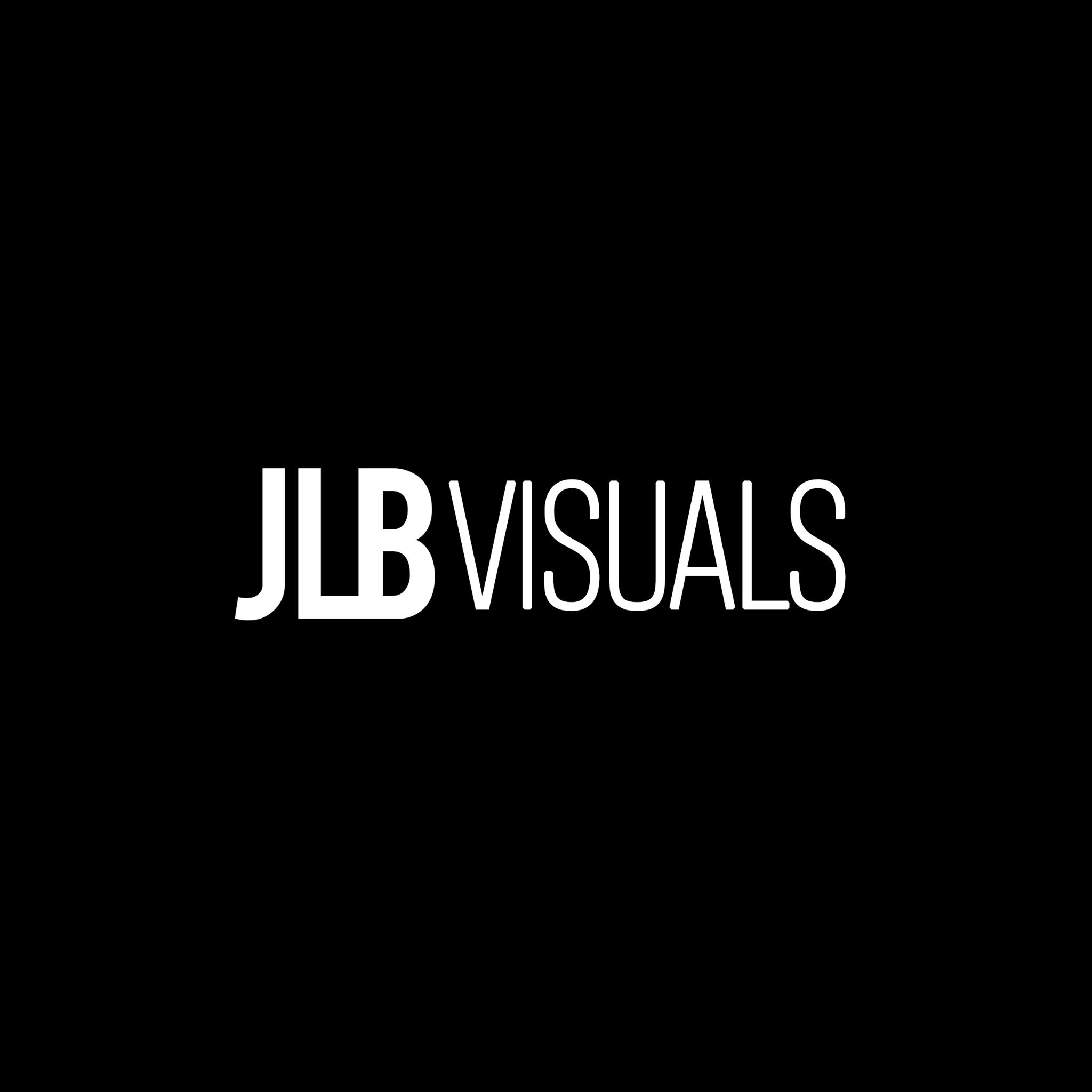 JLB Visuals 1