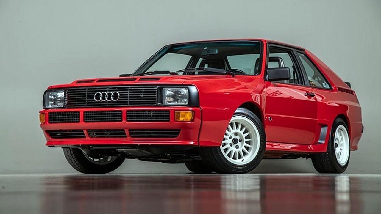 Ces voitures qui ont changé l'histoire #1 3