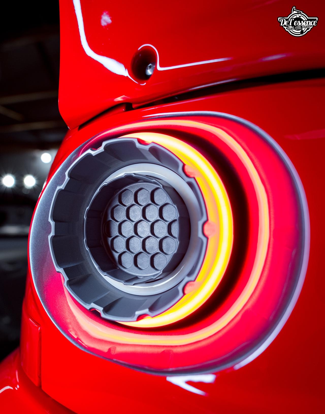 '94 Mazda Miata - Oh My God ! 9