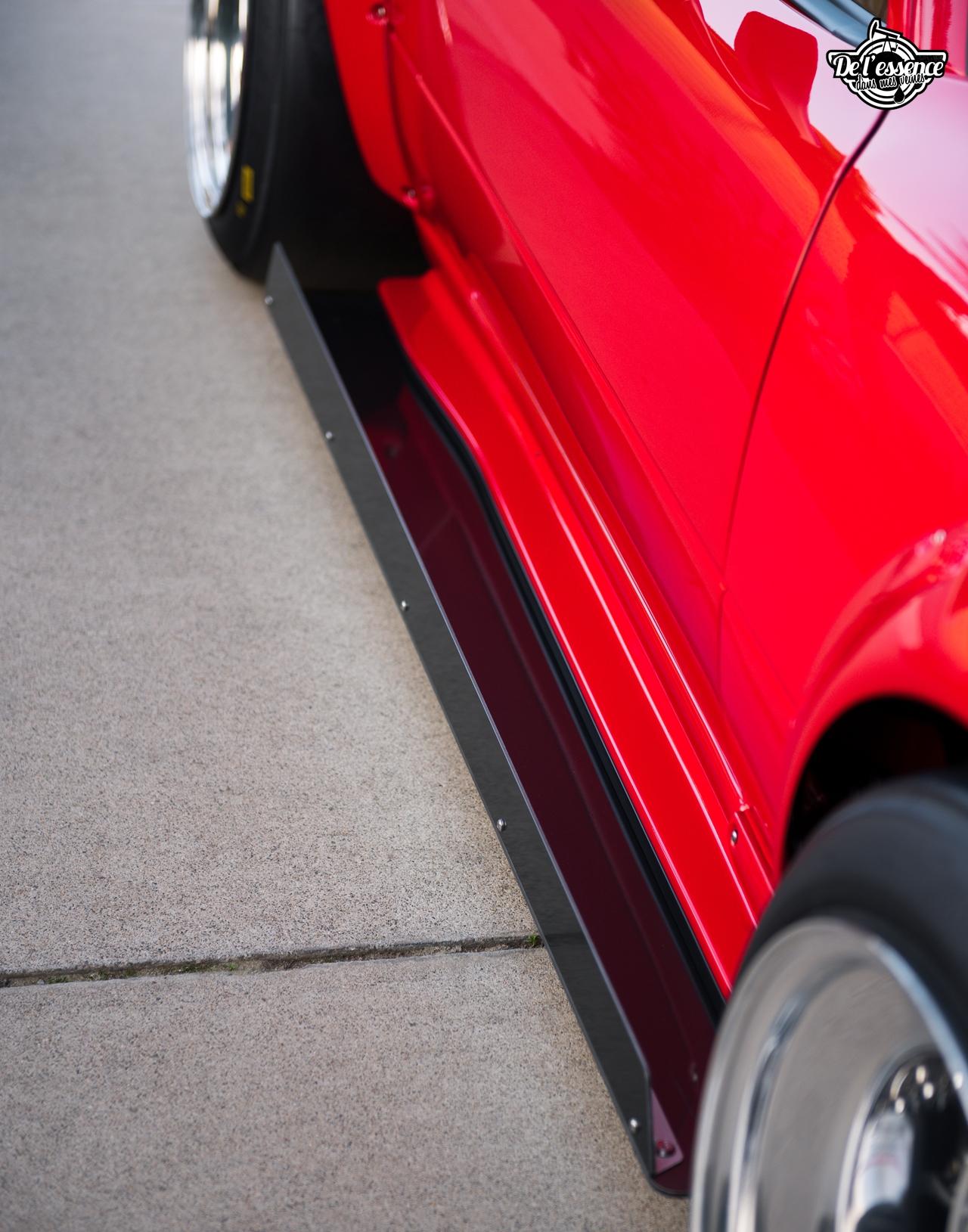 '94 Mazda Miata - Oh My God ! 5