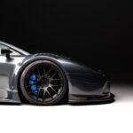 Lamborghini Murcielago R-GT GT1 - Street Legal by DriftWorks