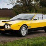 '69 Lancia Fulvia 1600 HF Competizione - Opération séduction !