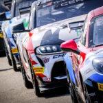FFSA Touring Car et GT4... le retour du show en championnat de France ?