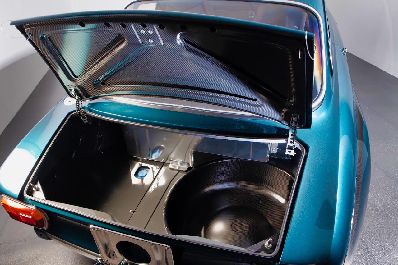 Alfaholics GTA-R 290 Widebody - Mamma mia ! 10
