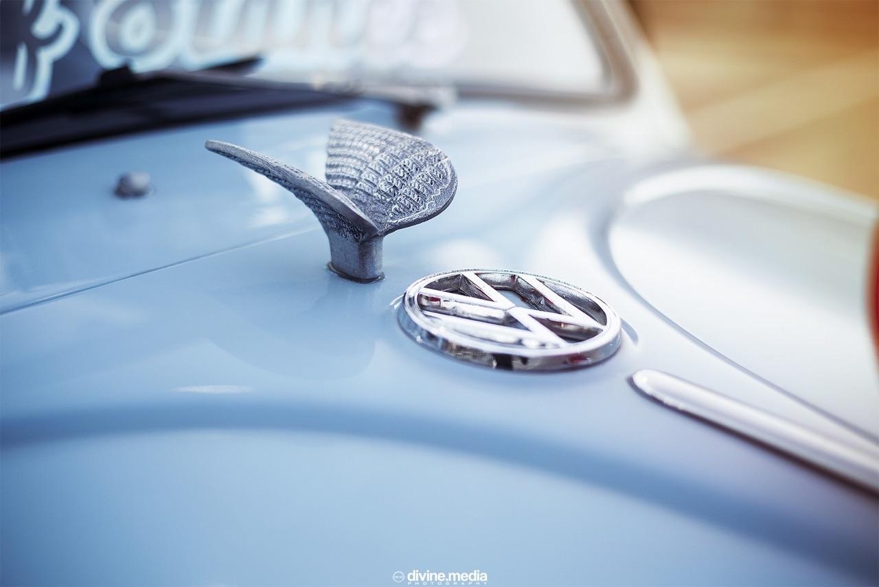 '66 VW Cox - Slammed & fun en Australie ! 11