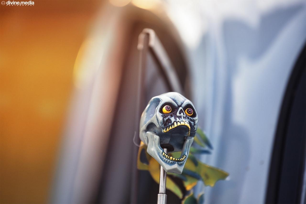 '66 VW Cox - Slammed & fun en Australie ! 10