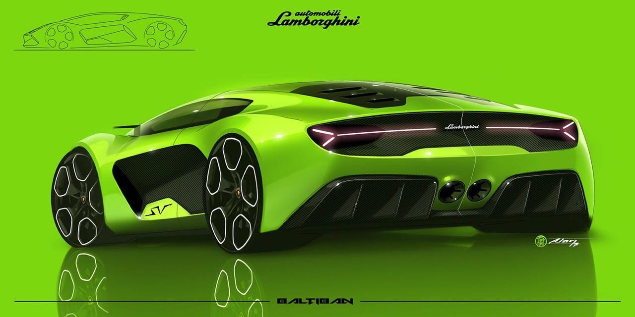 #Petrolhead : Alan Derosier - Quel talent ! 3