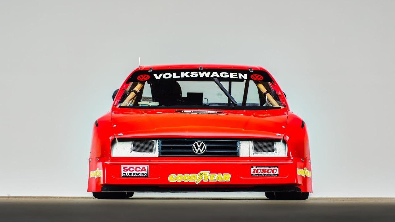 VW Corrado GT3 sauce NASCAR... 4